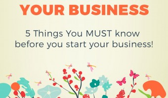 Branding Your Business: How to Become a Storyteller