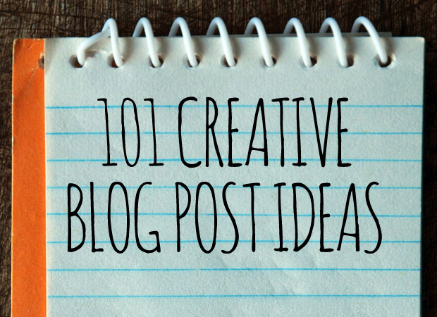 creative-blog-post-ideas