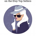 What You Can Learn By Spying on Etsy Top Sellers