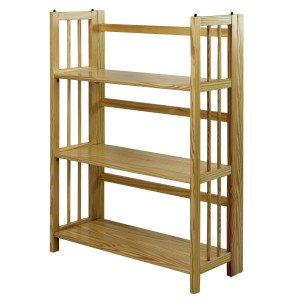 stackable-display-shelving