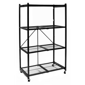 storage-shelving-that-folds-up