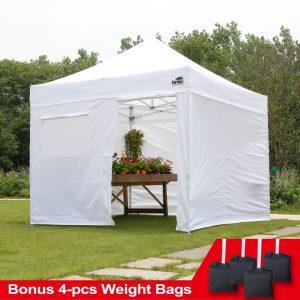 Eurmax-Pop-Up-Canopy-Tent
