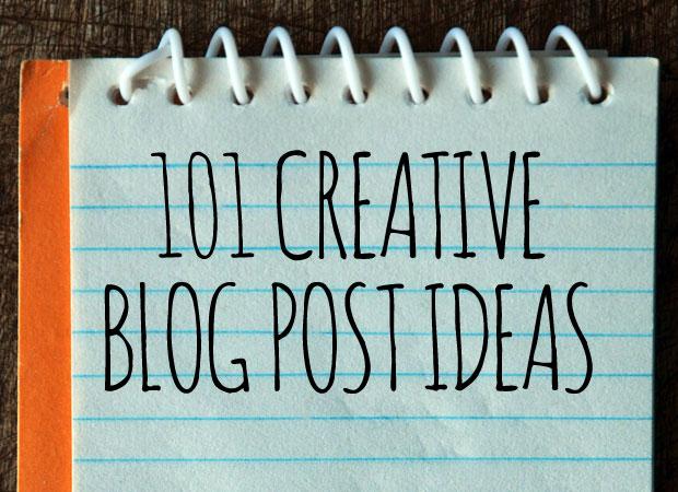creative-blog-post-ideas