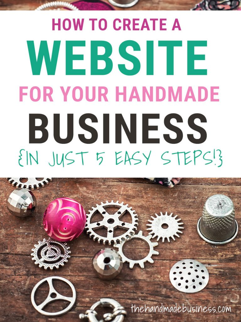 how-to-create-a-website-for-your-business
