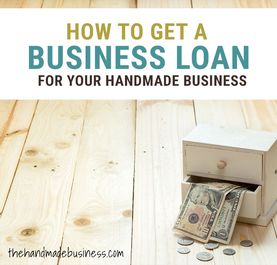 how-to-get-a-small-business-loan